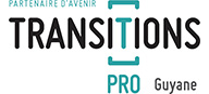 Transitions Pro Guyane
